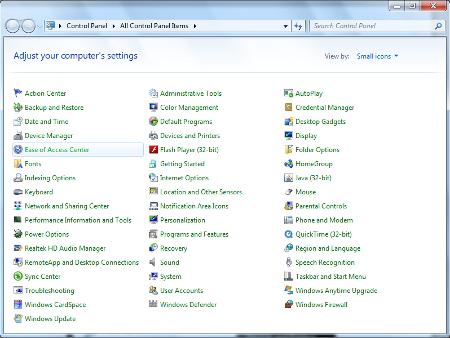 Program_File